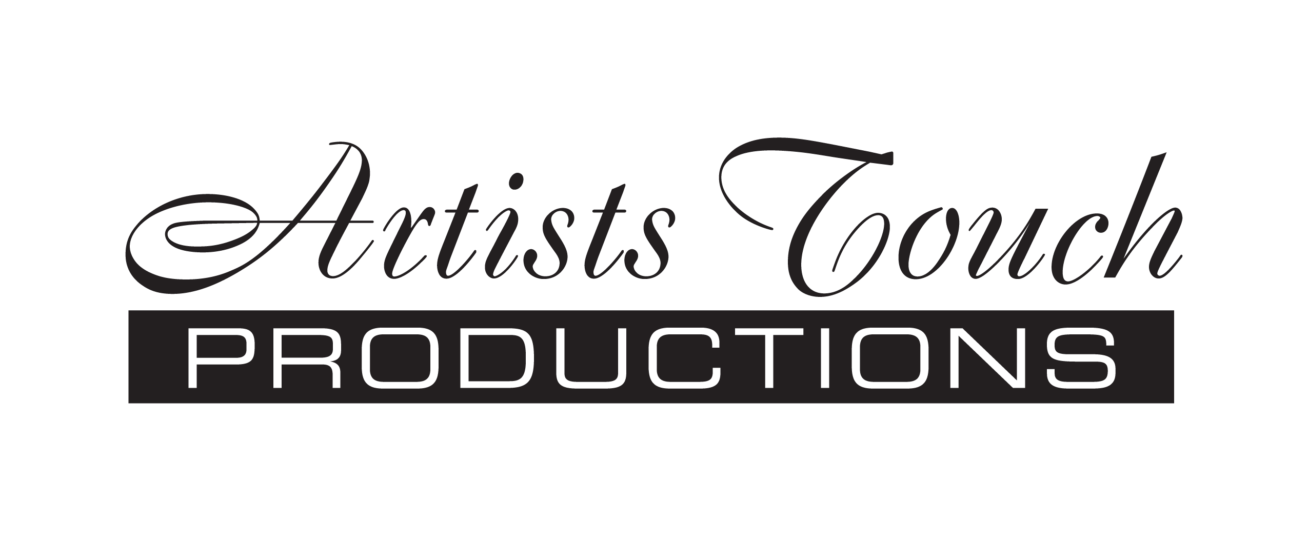 Artists Touch Productions